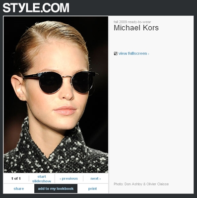 http://lauryndesign.com/files/gimgs/th-11_11_sunglasses12.jpg